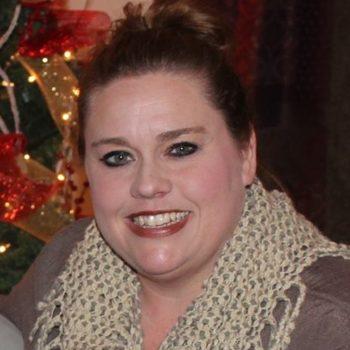 Melanie West