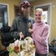 2018 Sunshine Golden Egg Hunter Winners